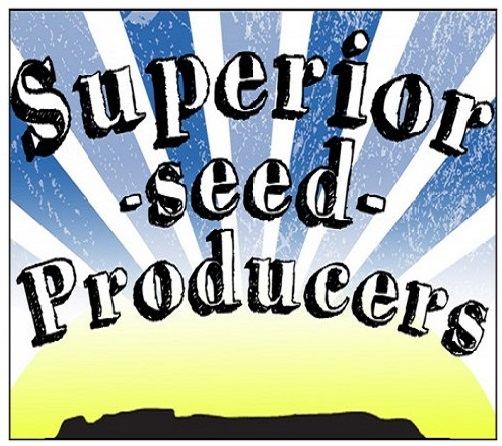 Superior Seed Producers