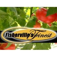 Fisherville Greenhouses